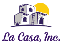 La Casa, Inc. - Domestic Violence | Las Cruces, NM