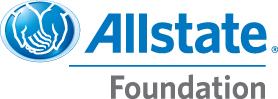 Allstate Foundation Logo