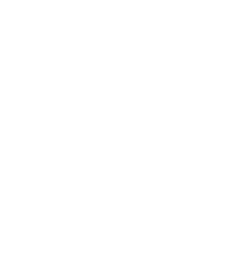 gift donation icon