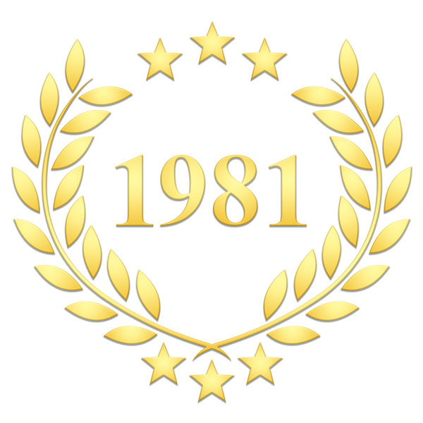 1981-logo